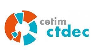 CETIM CTDEC