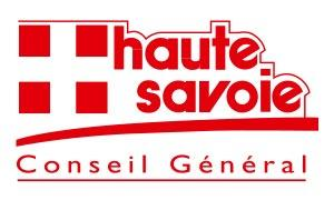 Conseil Général de la Haute-Savoie