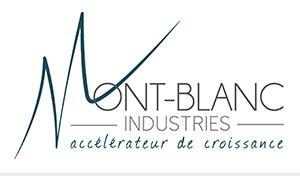 Mont-Blanc Industries